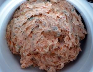 salmon (12)